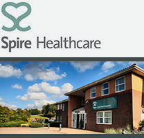 Spire Hospitals